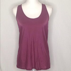 Lululemon Athletic Top Excellent Condition